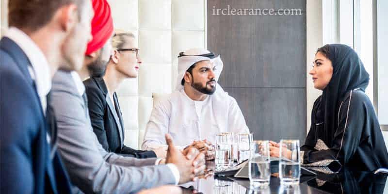 برای واردات از دبی چه مواردی را باید در نظر داشت؟