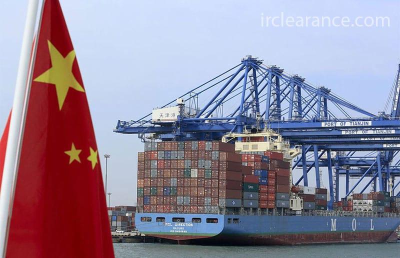 بهترین کالاها برای واردات از چین چه مواردی هستند؟