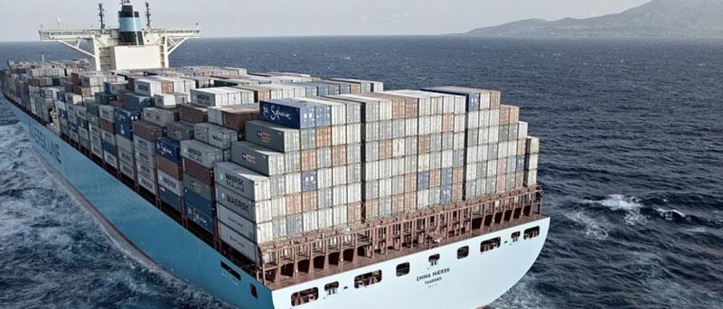 مراحل واردات کالا از ترکیه به ایران