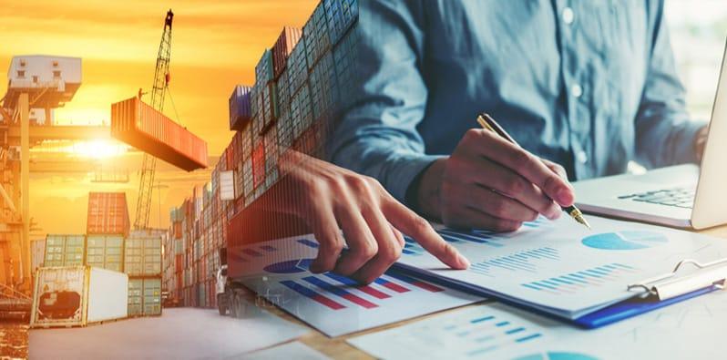 تعیین تعرفه و ارزش کالا